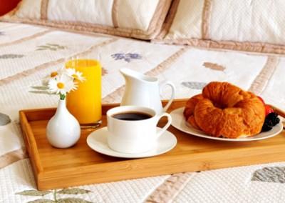 pusryciai viesbutyje 2
