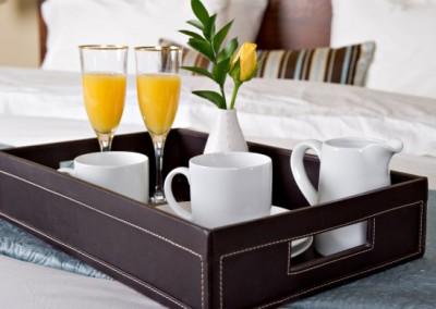 pusryciai viesbutyje 3
